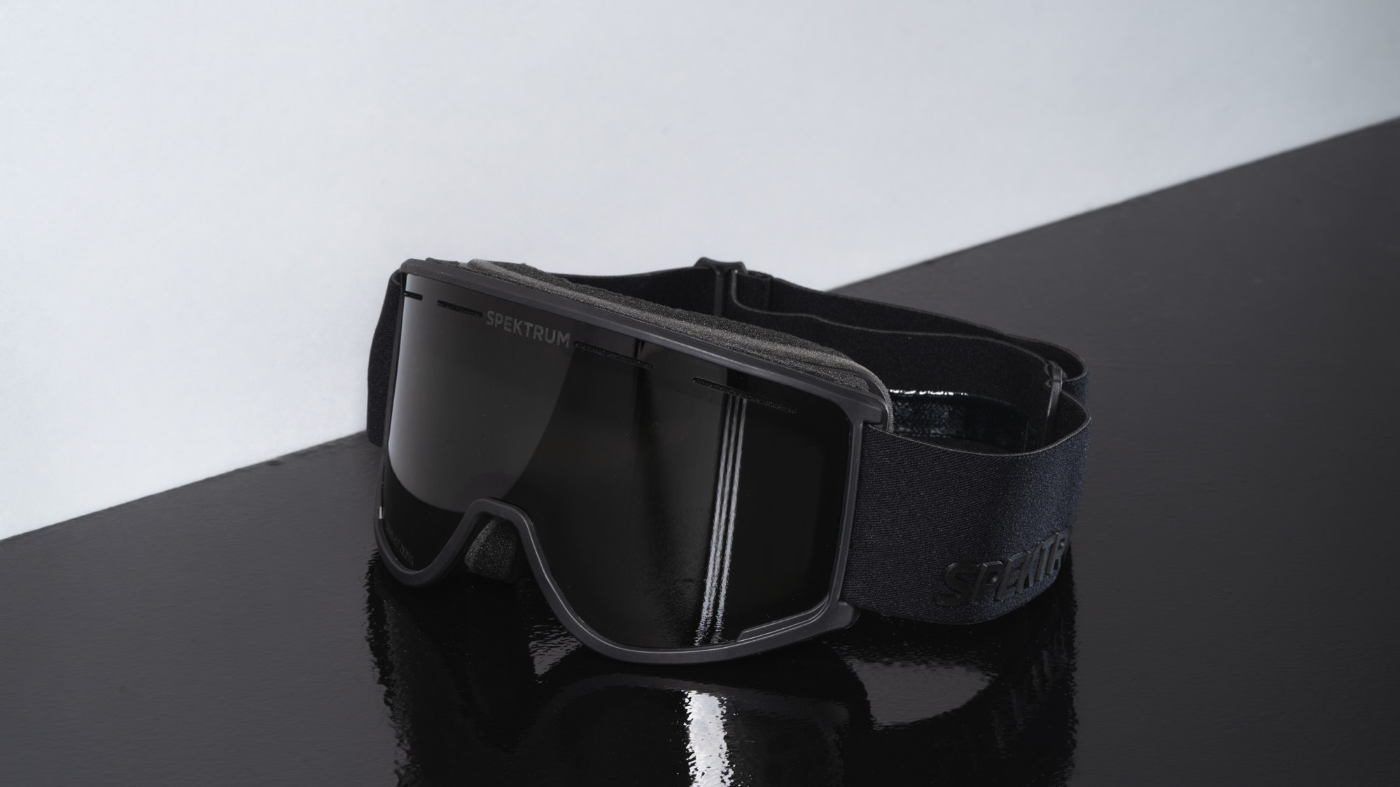 Spektrum Templet Essential Goggles | Review