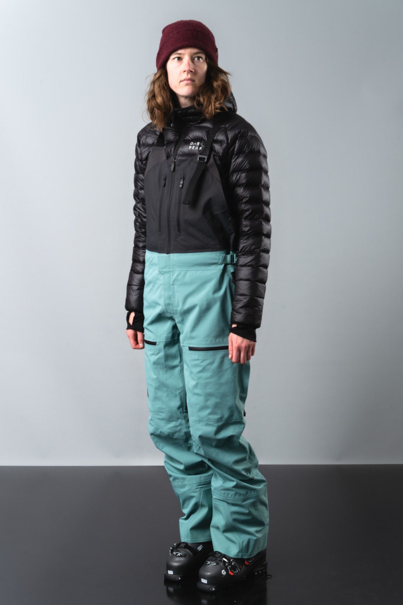 The North Face A-Cad Futurelight Pants