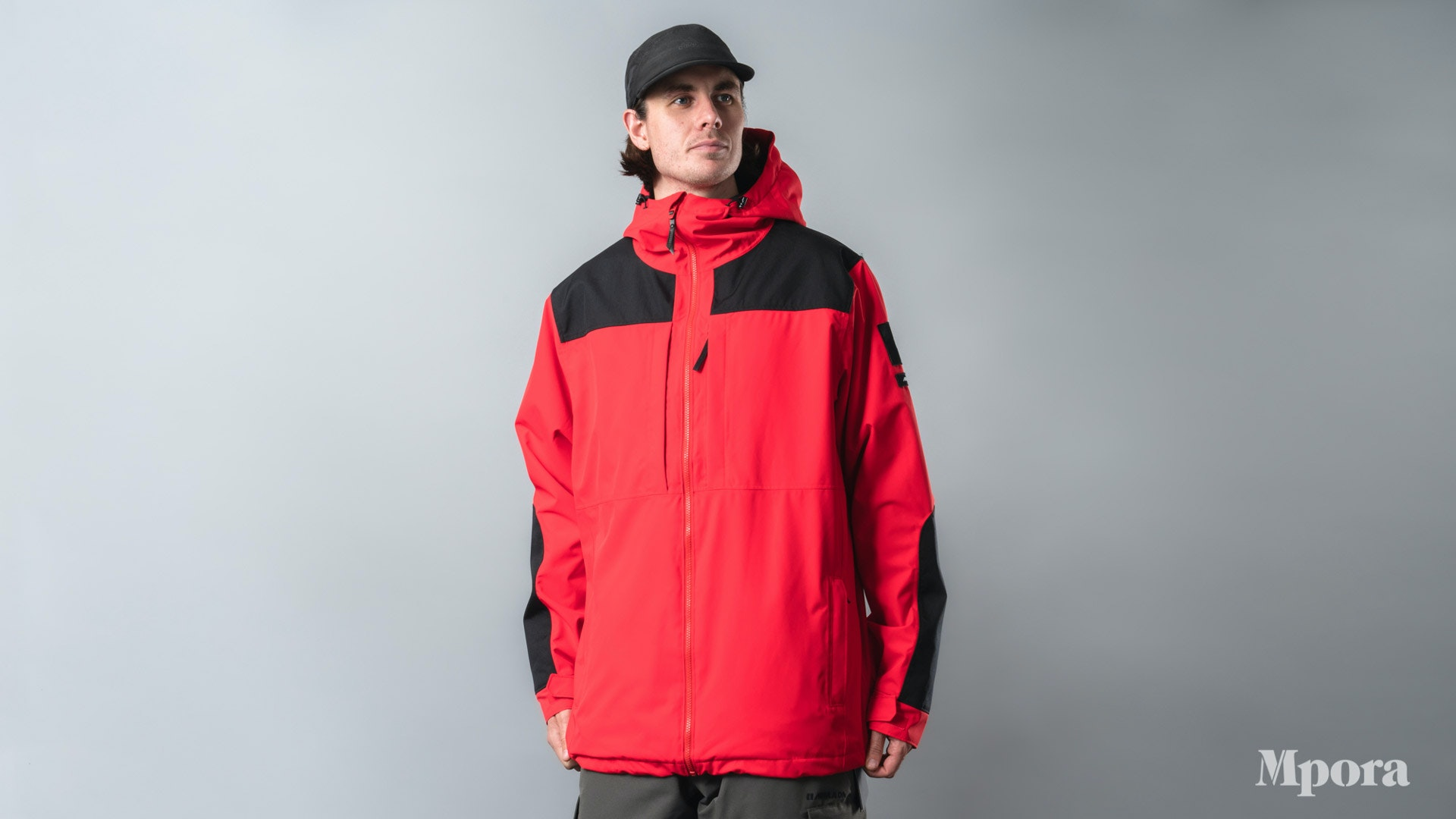 Best-Ski-Jackets-Armada-Bergs-Insulated