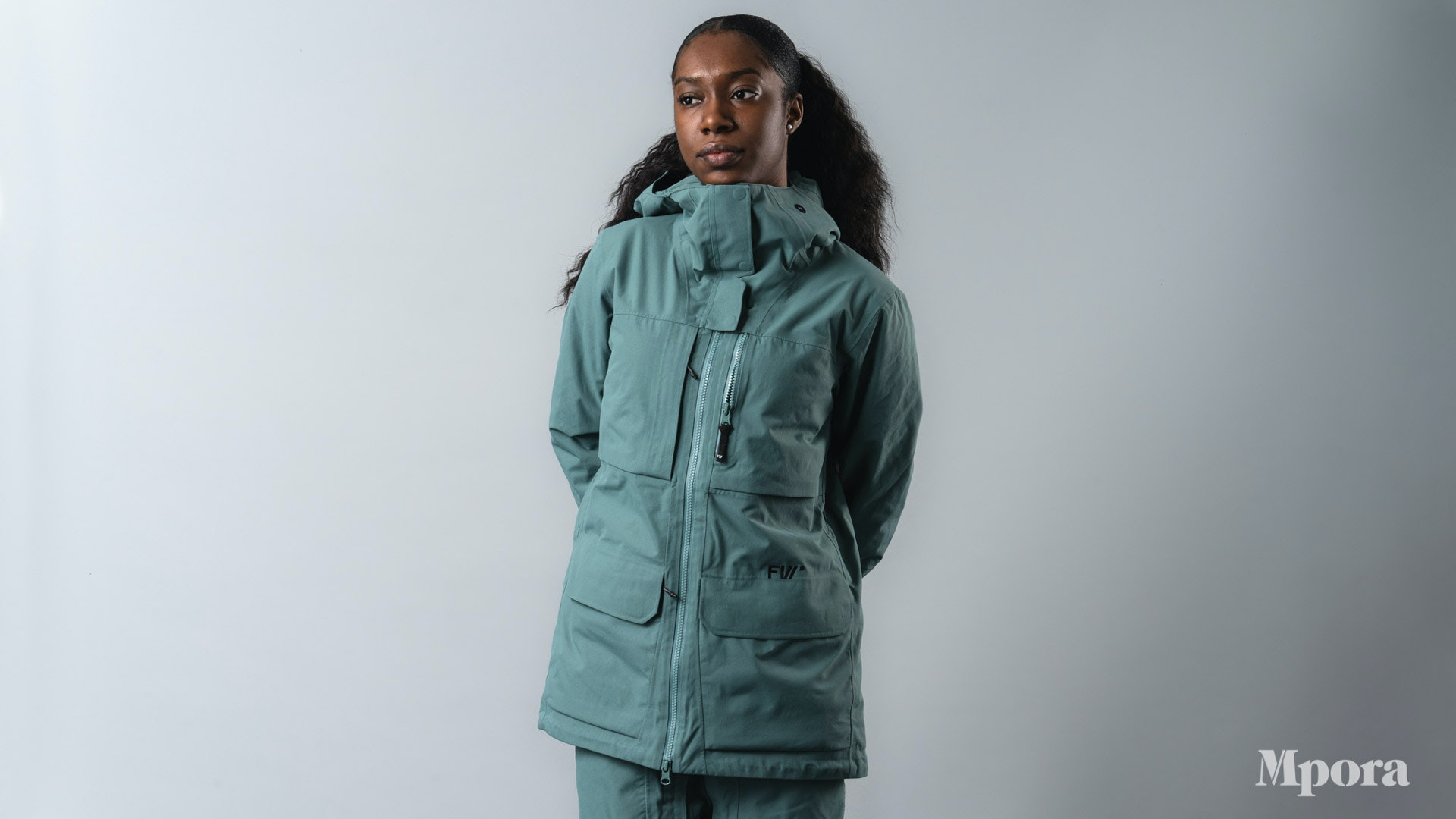 Best-Ski-Jackets-FW-Catalyst-2L