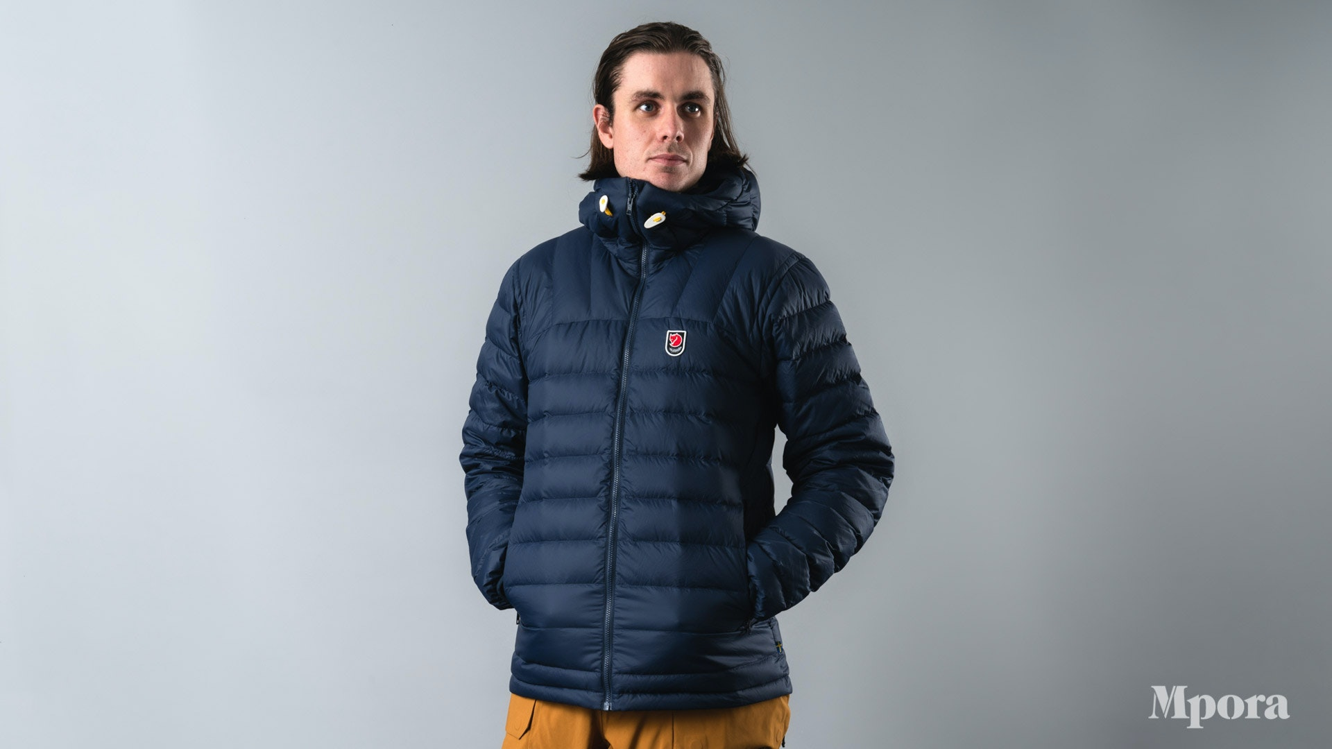 Best-Ski-Jackets-Fjallraven-Expedition-Pack-Down-Hoodie