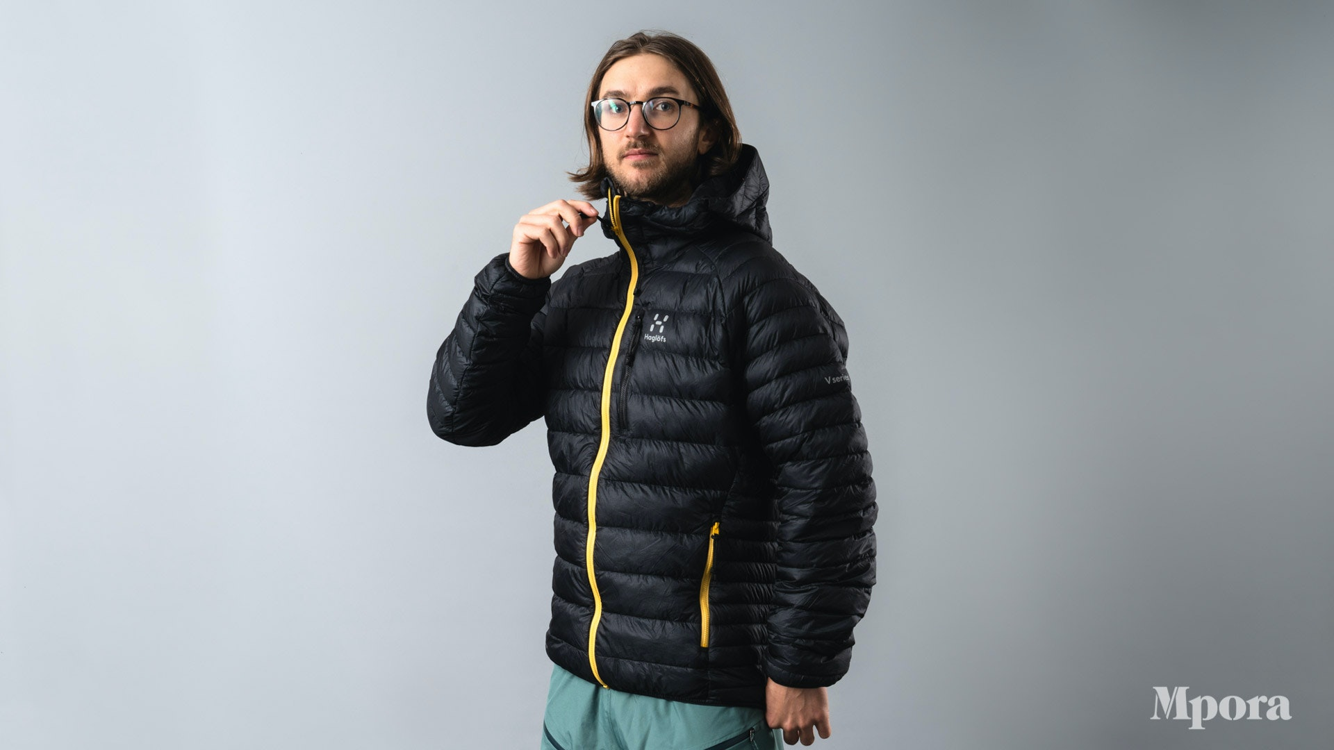 Best-Ski-Jackets-Haglofs