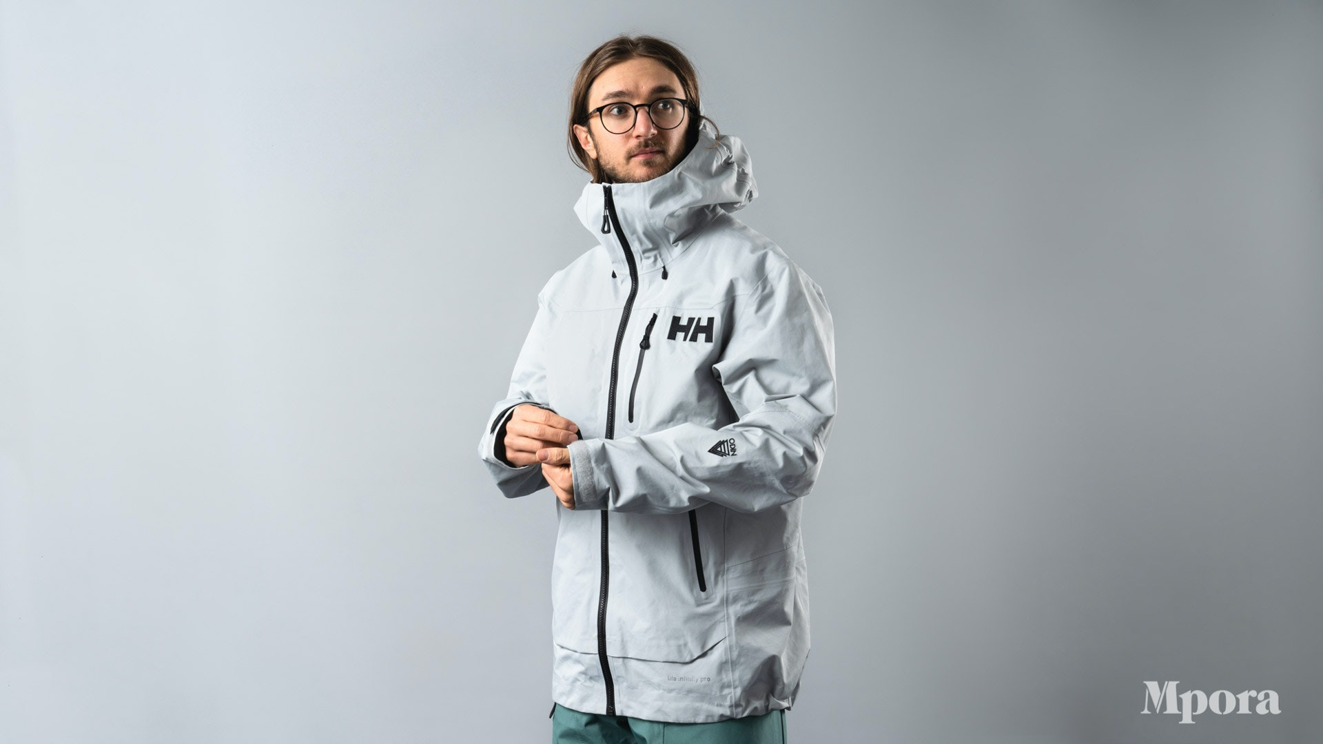 Best-Ski-Jackets-Helly-Hansen-Odin-Mountain-Infinity-Shell-Jacket