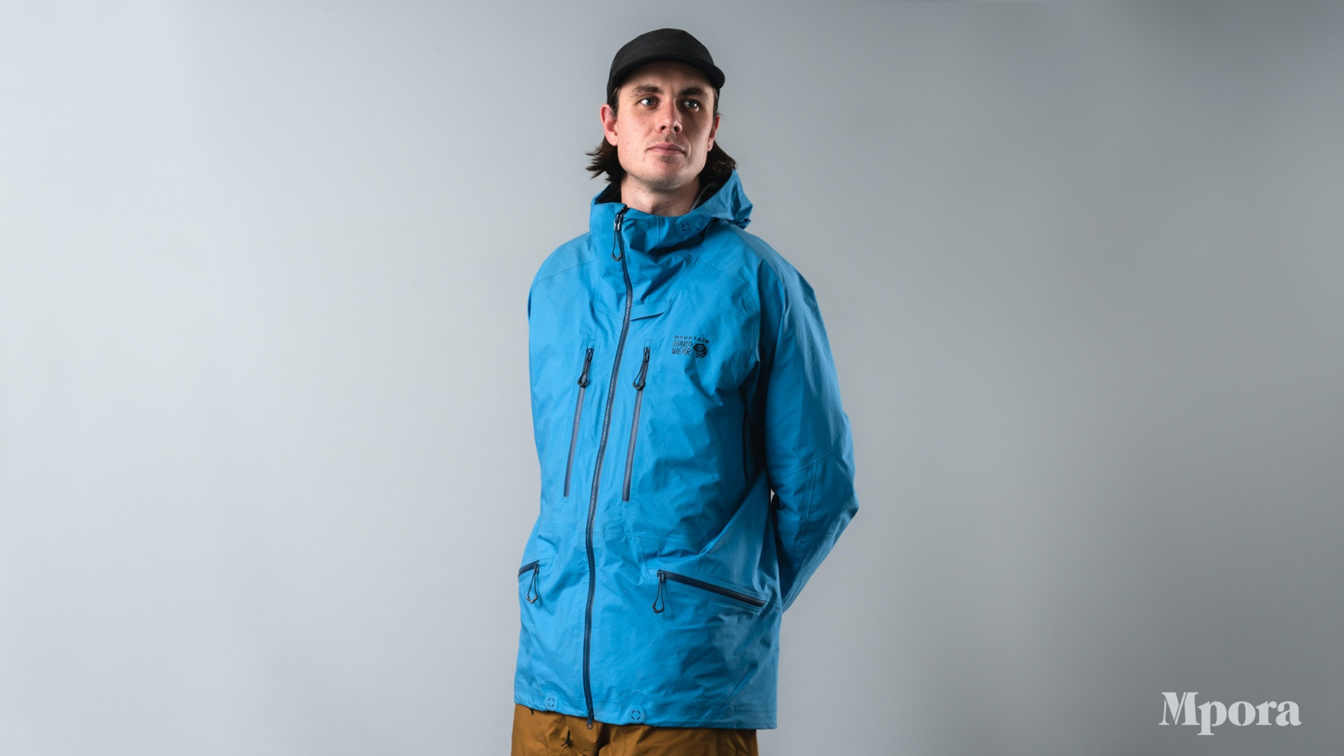 Best-Ski-Jackets-Mountain-Hardwear-The-Viv