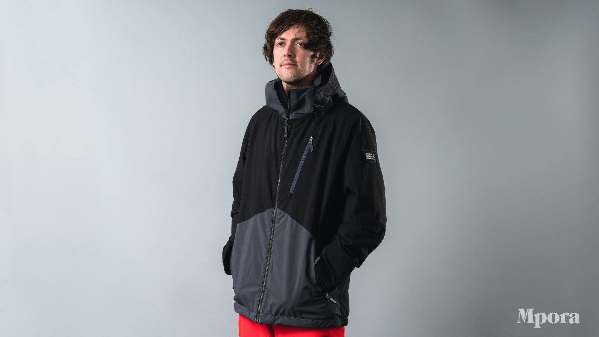 Best-Ski-Jackets-Oneill-Aplite