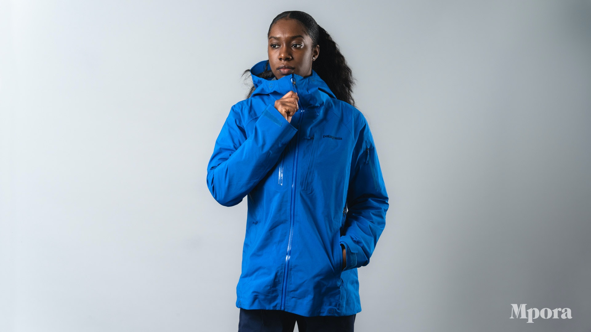 Best-Ski-Jackets-Patagonia-PowSlayer