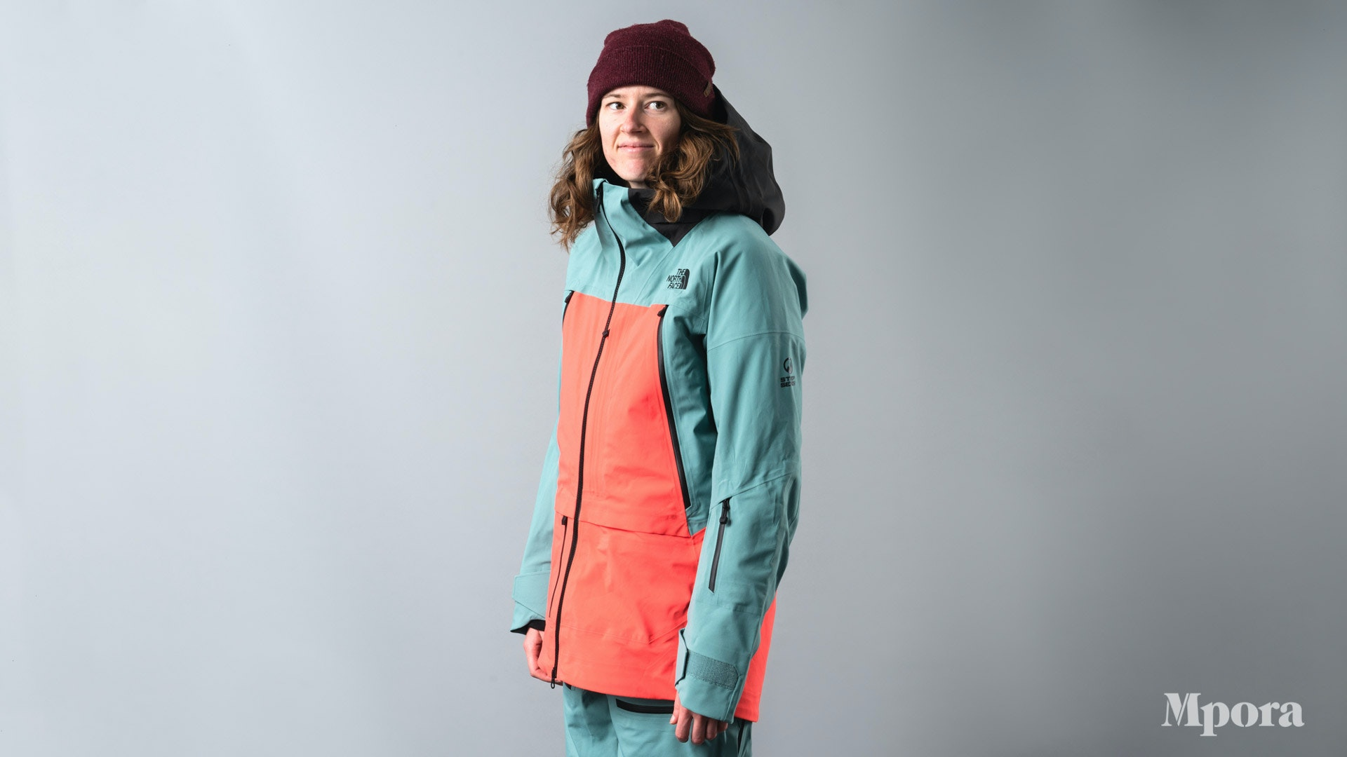 Best-Ski-Jackets-The-North-Face-A-Cad-FutureLight-Jacket