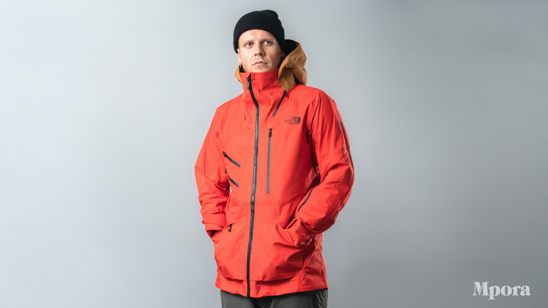 Best-Ski-Jackets-The-North-Face