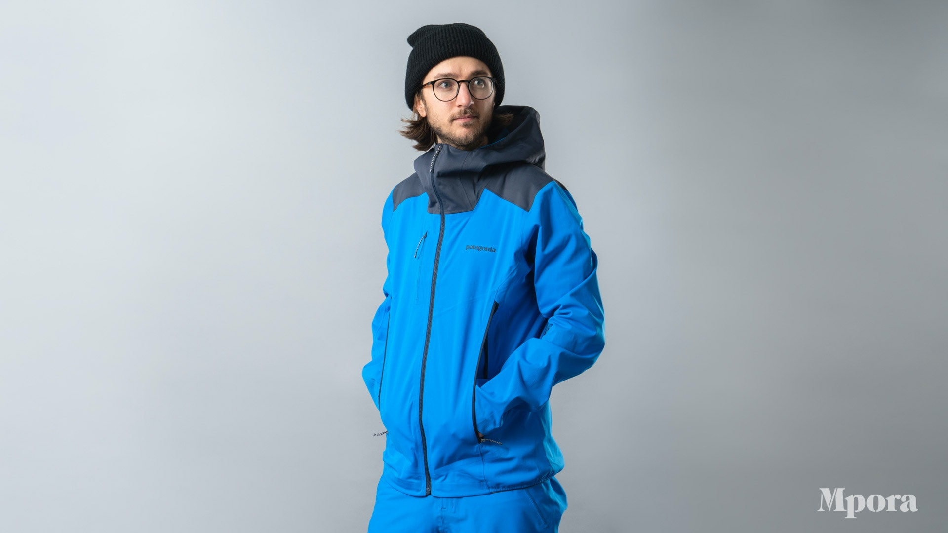 Patagonia-Upstride-Jacket