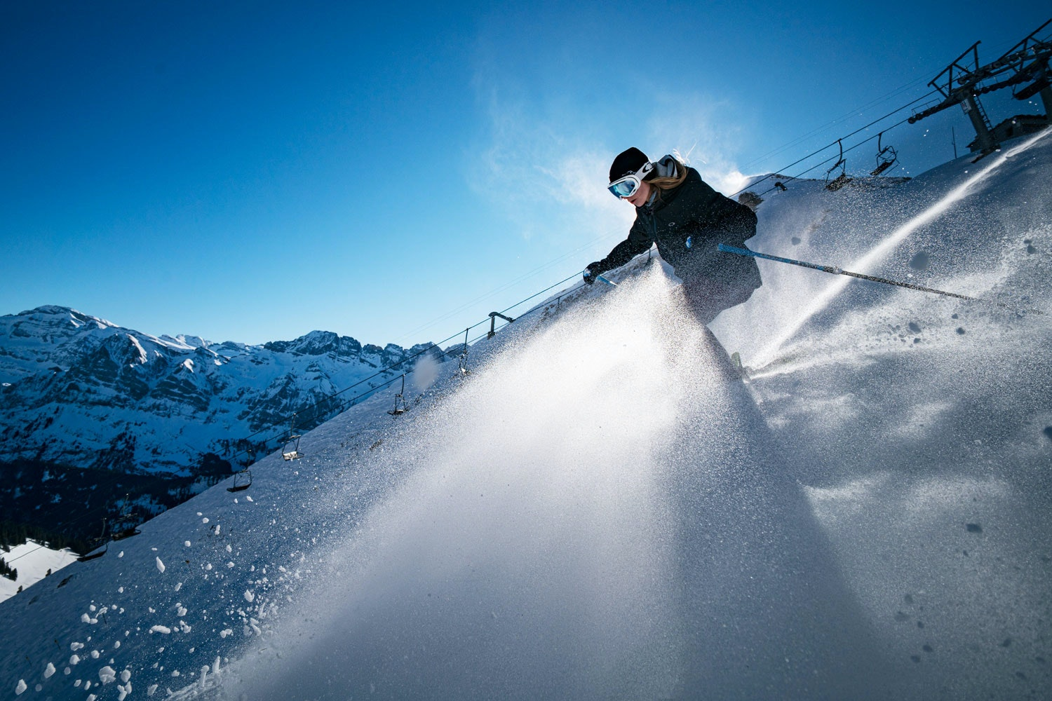 https://mpora.com/skiing/best-all-mountain-skis-2020-2021/