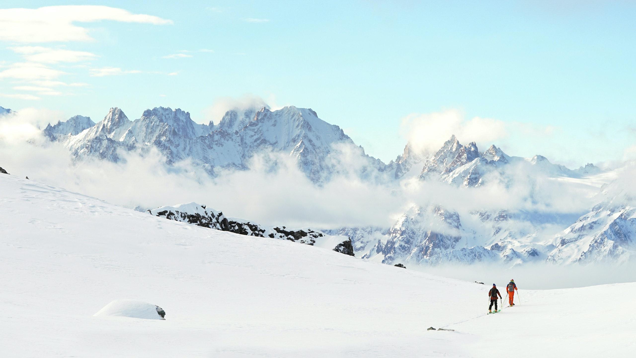 backcountry-touring-skis-2020-2021-RVK