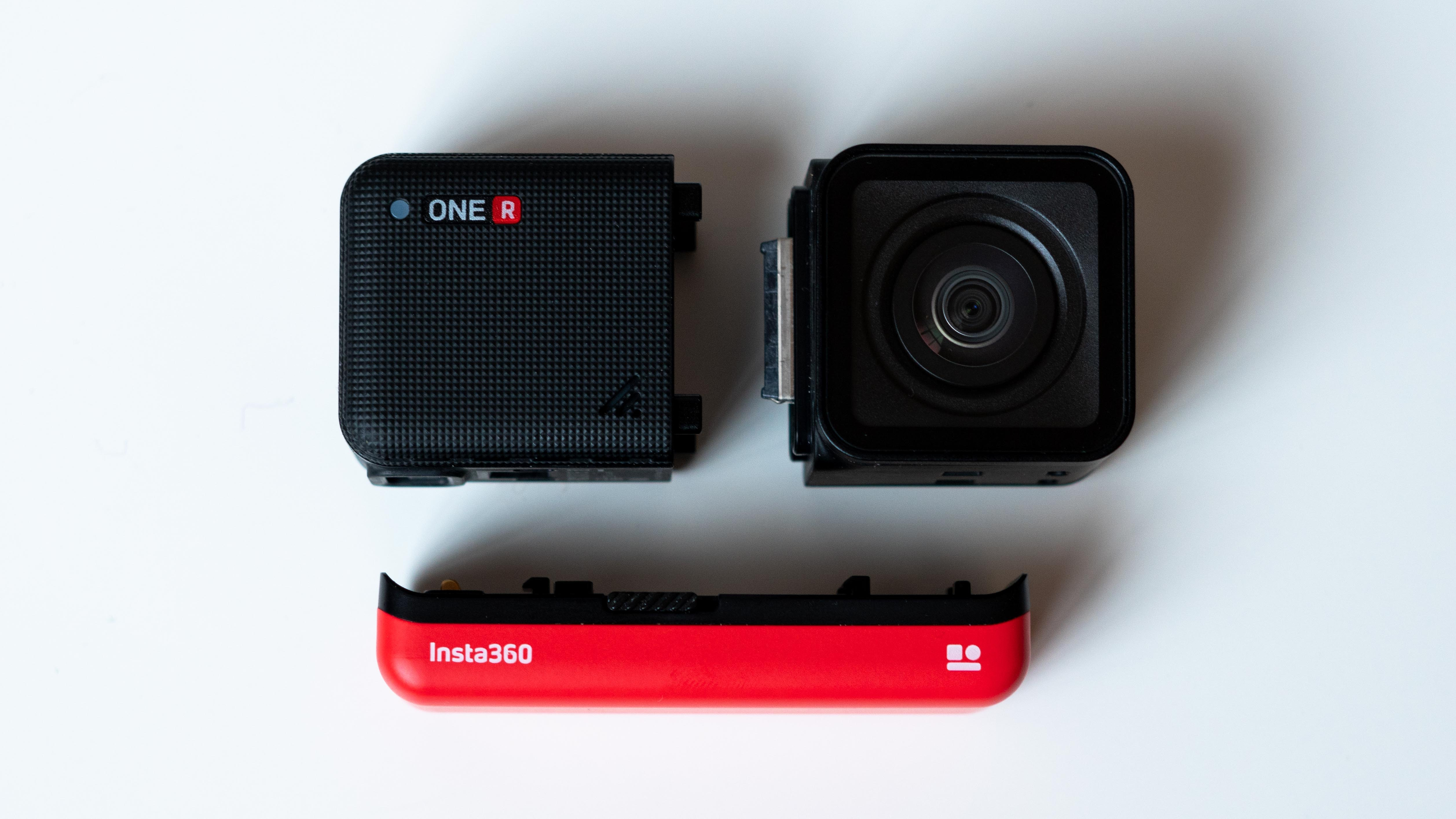 insta306-one-r-review-jt-overviews (2 of 2)