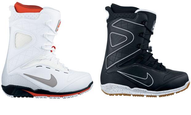 Product of the Week Nike Zoom Kaiju