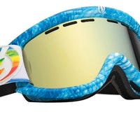 electric-goggles-Arthur-Longo