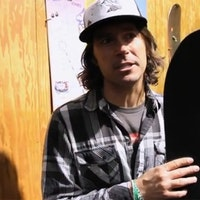 jones-snowboards-2013-13-product-preview