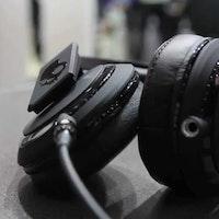2012-13-product-preview-skullcandy-headphones