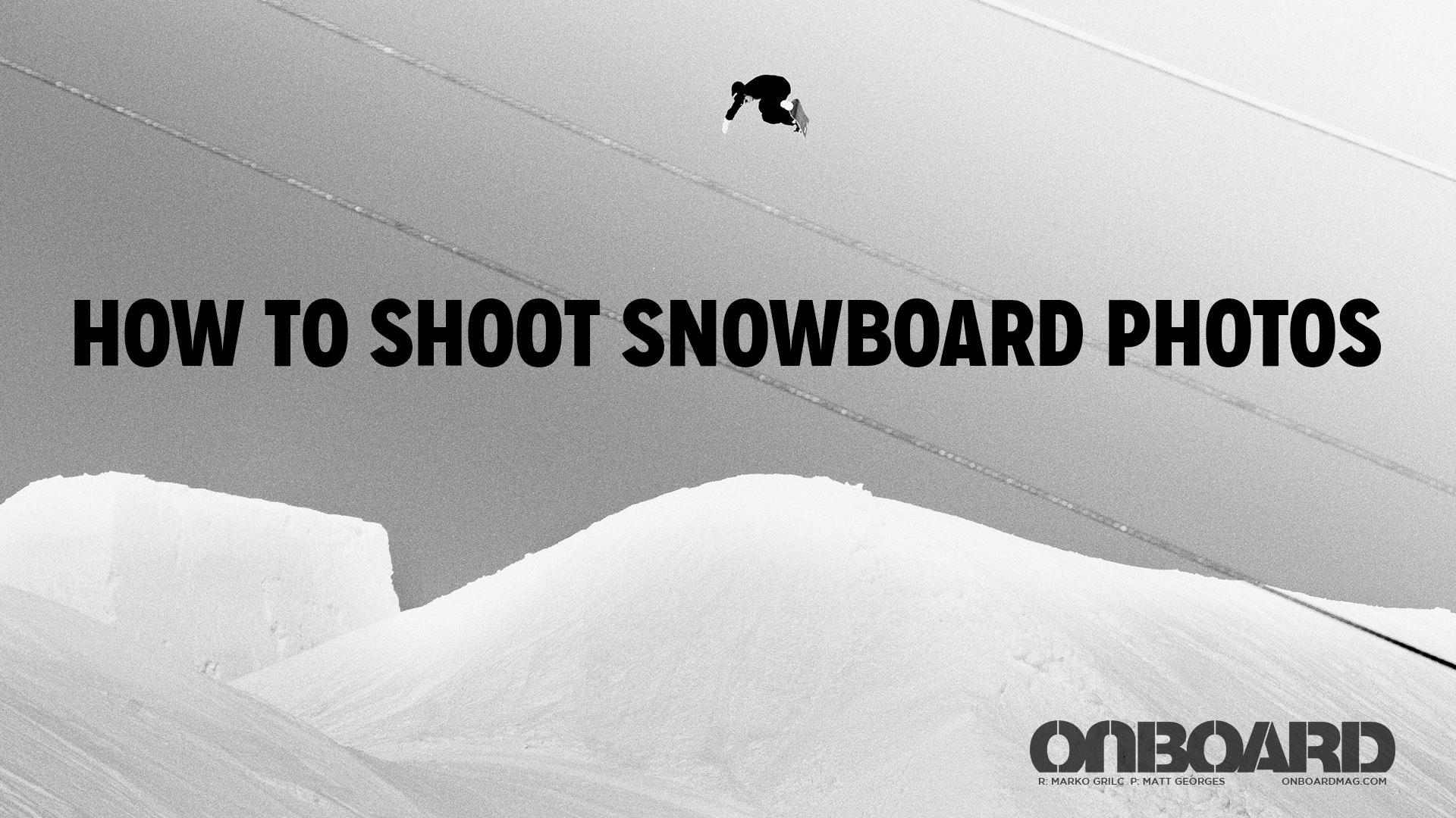 Goofy Vs Regular Snowboarding Riding Styles Infogra