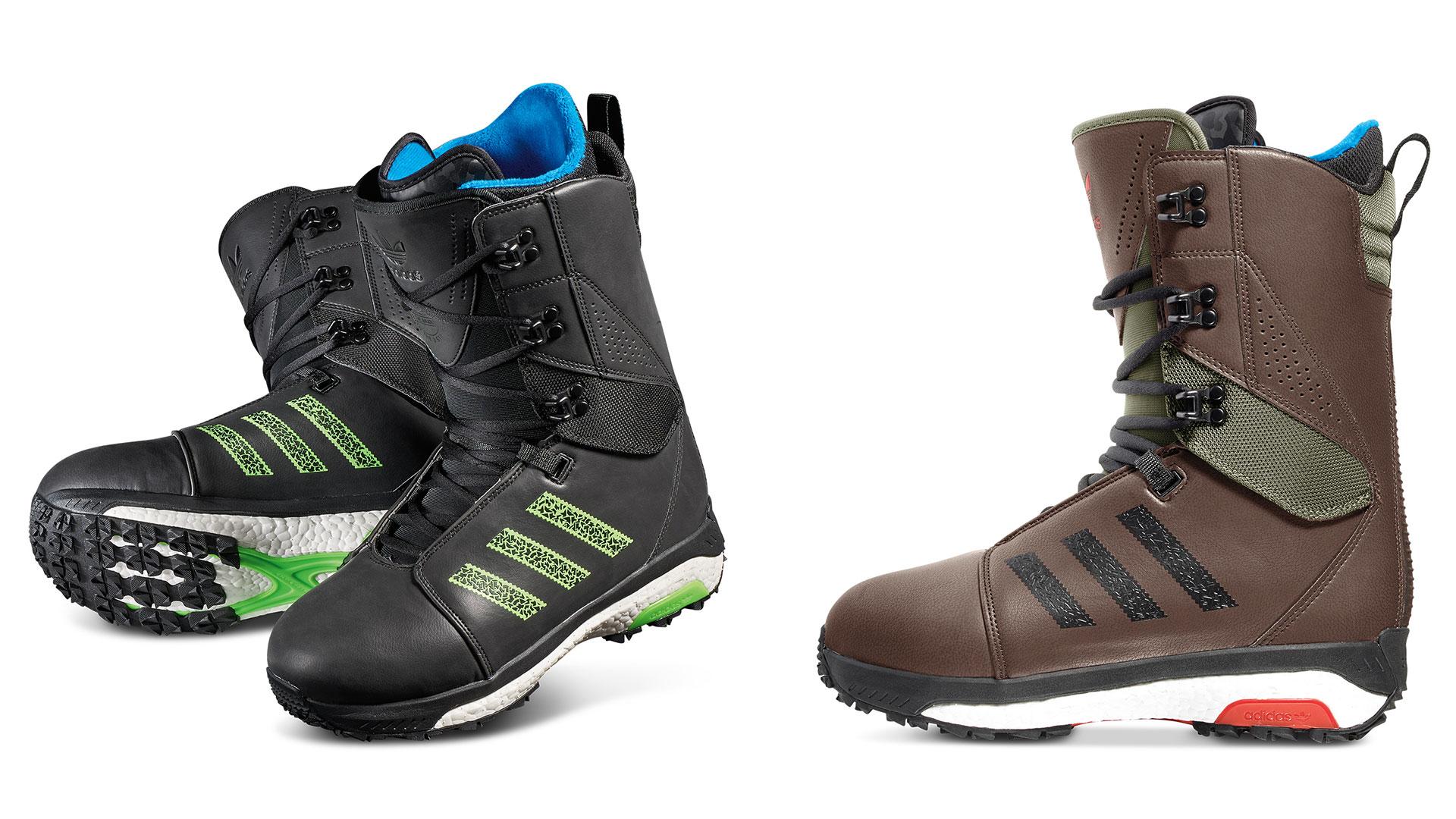 adidas tactical boots