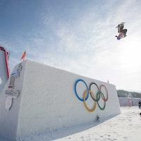 olympics-womens-big-air-qualification-anna-gasser-sam-mellish
