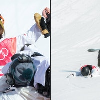 winter-olympics-2018-snowboarding-pyeongchang-best-and-worst