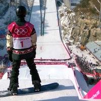 olympic-mens-big-air-qualification-heat-1-max-parrot-dropin