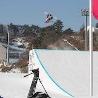 olympics-womens-big-air-finals-anna-gasser-sam-mellish