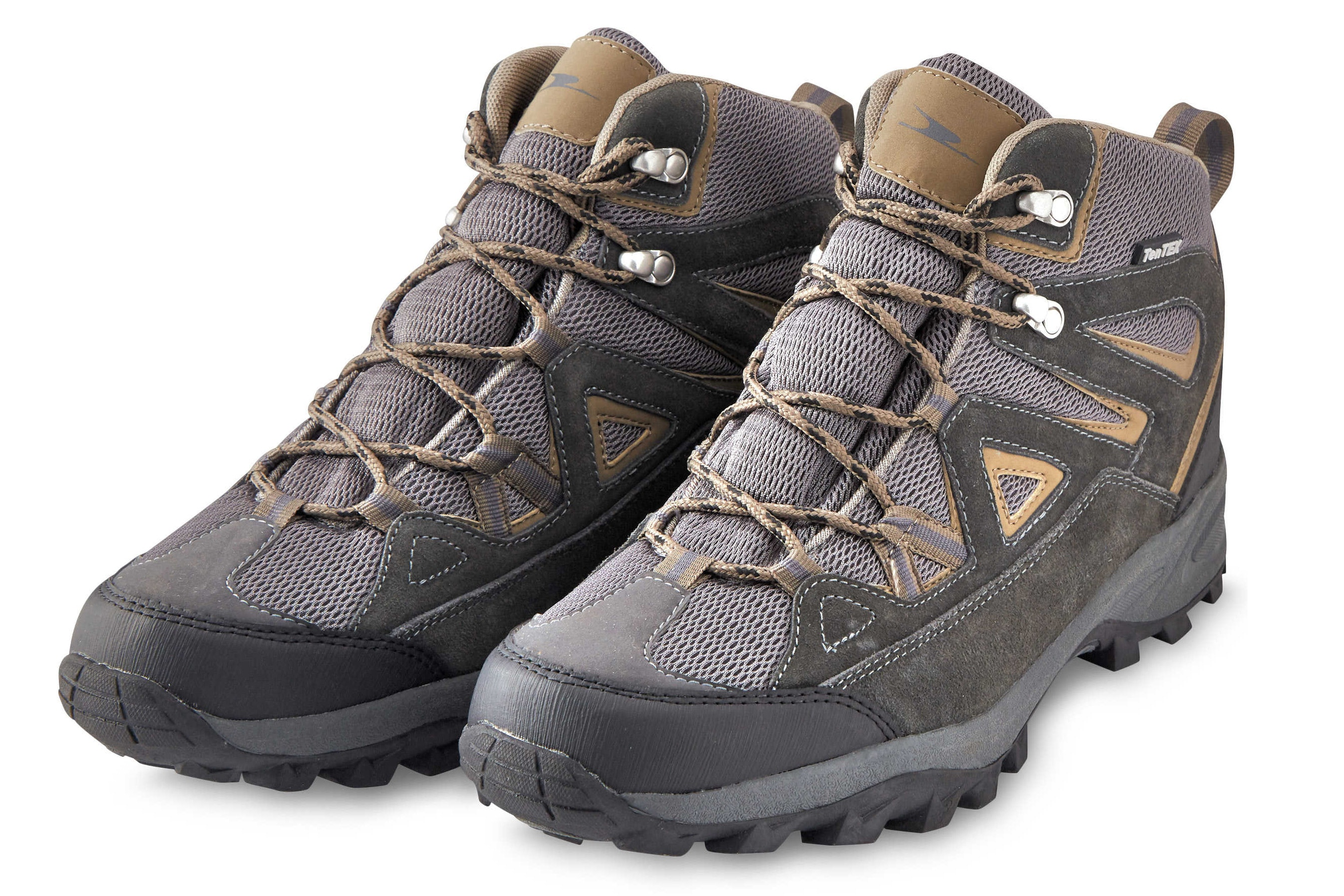6 Of The Best Cheap Walking Boots 2016 17