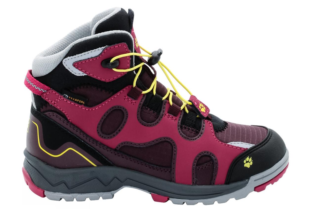 Sale OFF-61% kids walking boots size 2