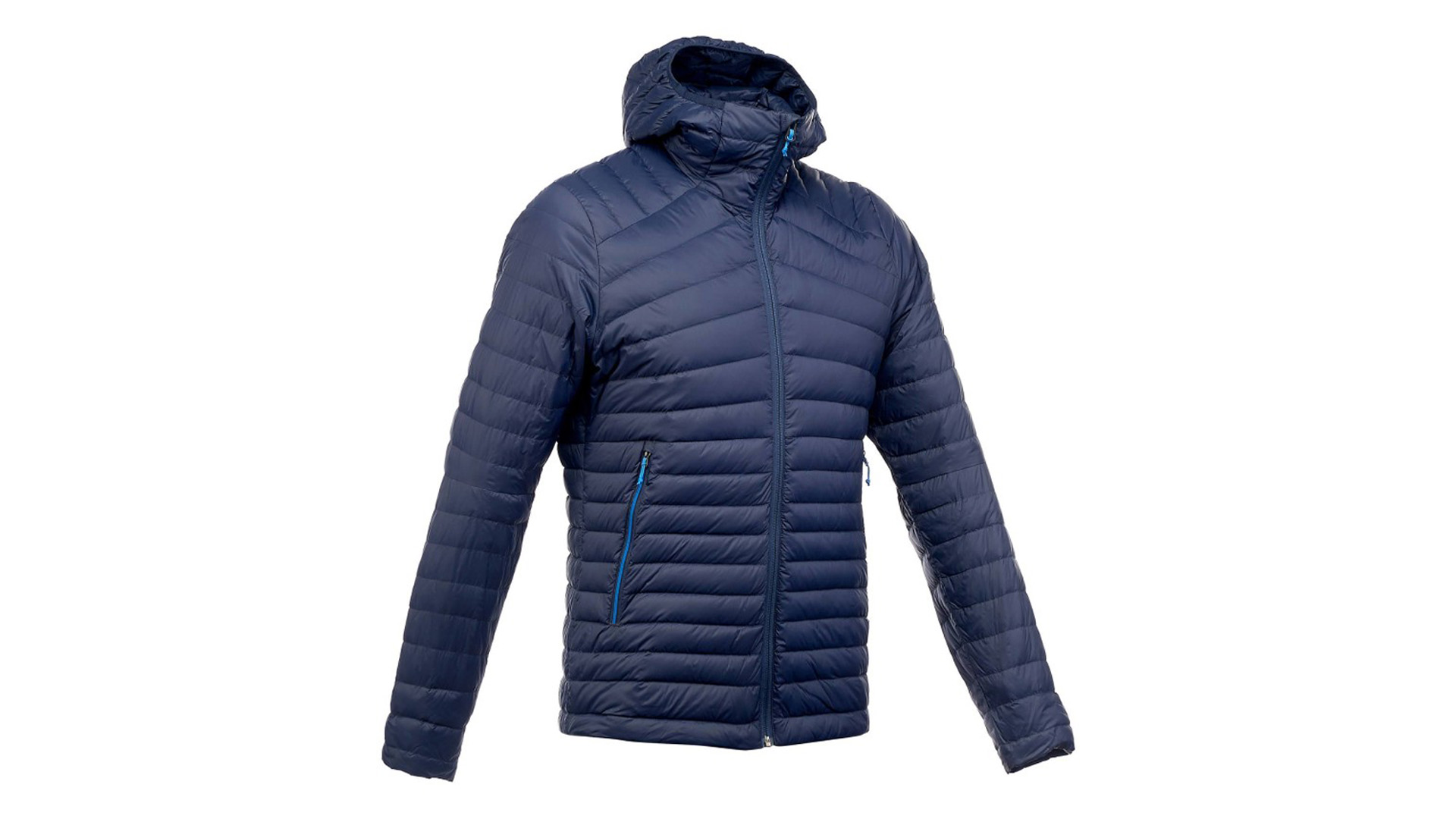 Winter Women Mens Jacket Thermal Coats For Men Down Parkas