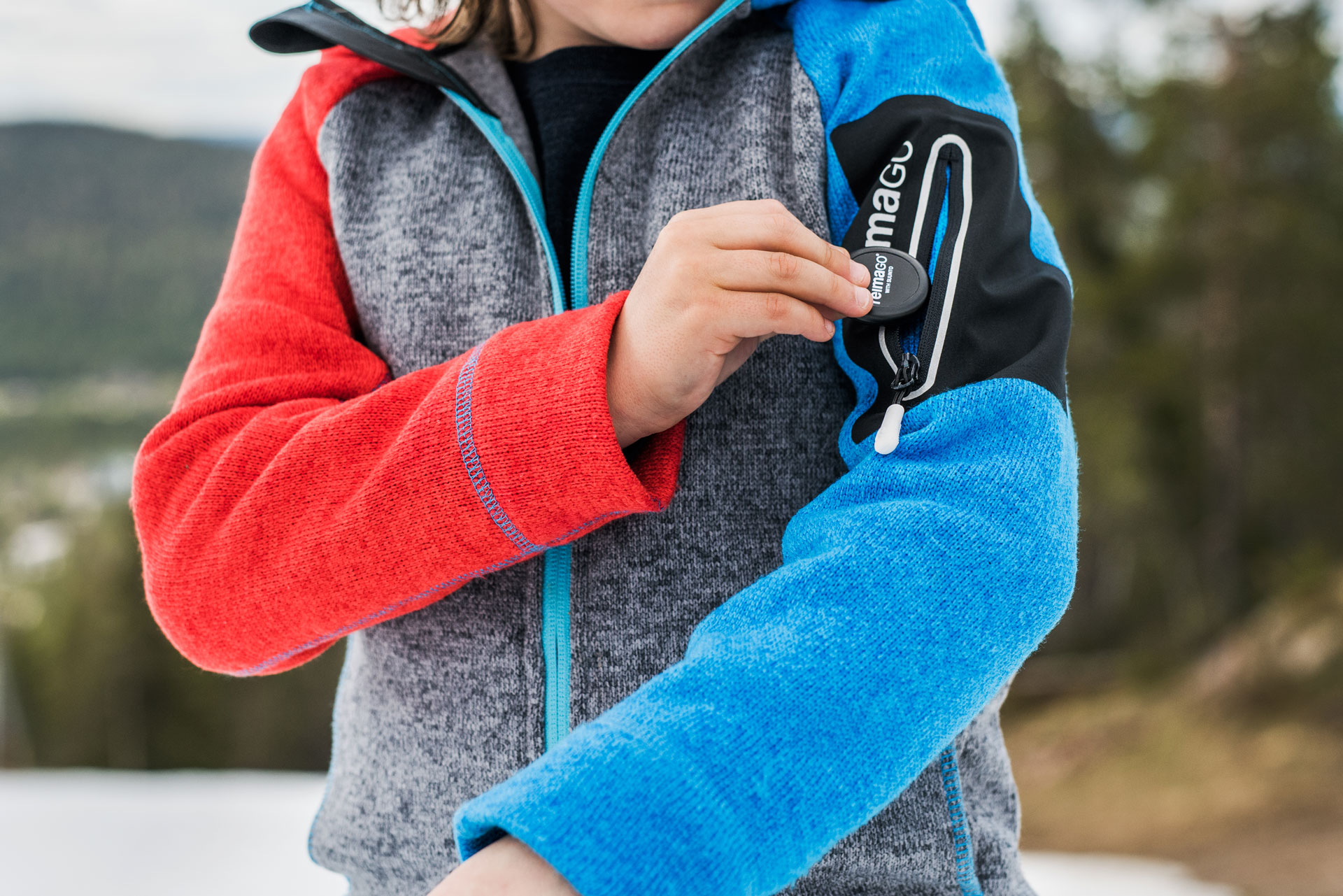 reima-go-sensor-in-a-pocket-active-kids