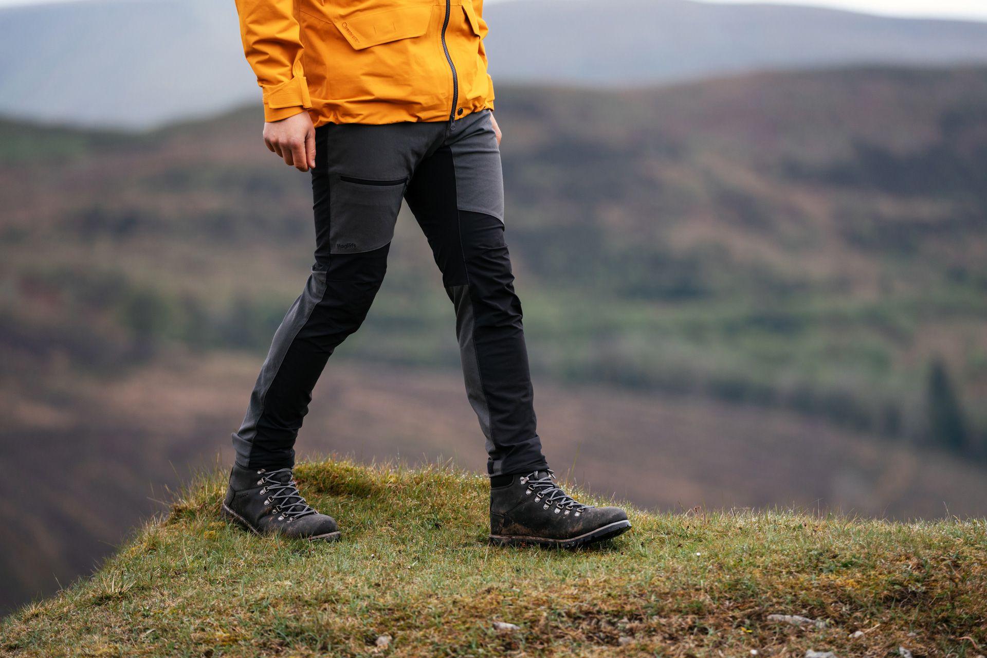 Best Walking Trousers Reviewed 2020