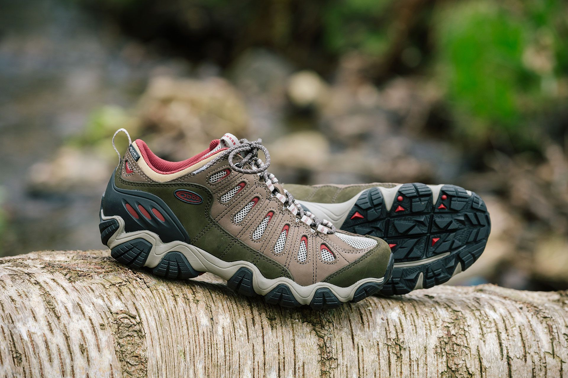 Best Walking Shoes Reviewed 2020
