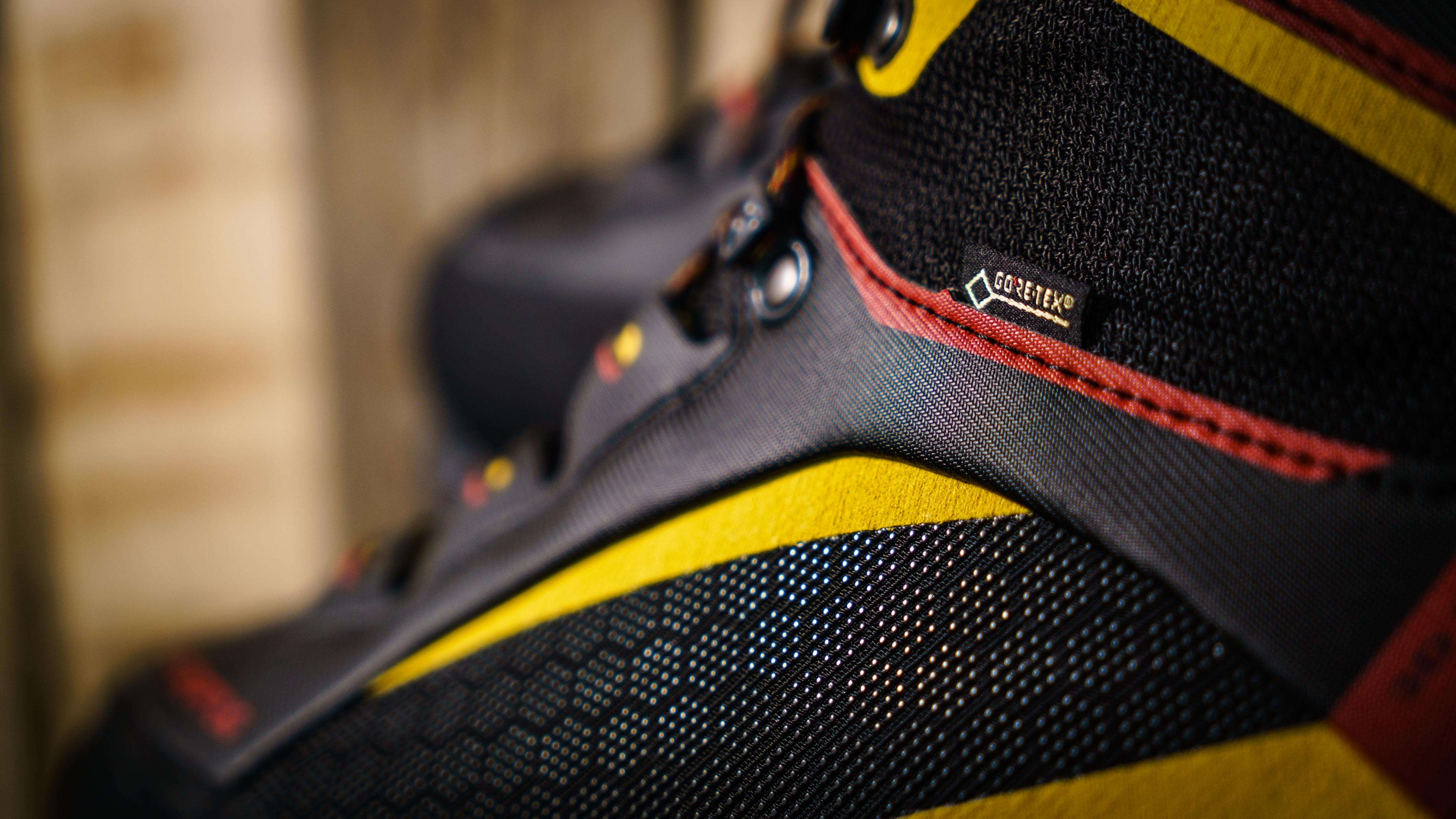9 Best Mountaineering Boots images | Mountaineering boots