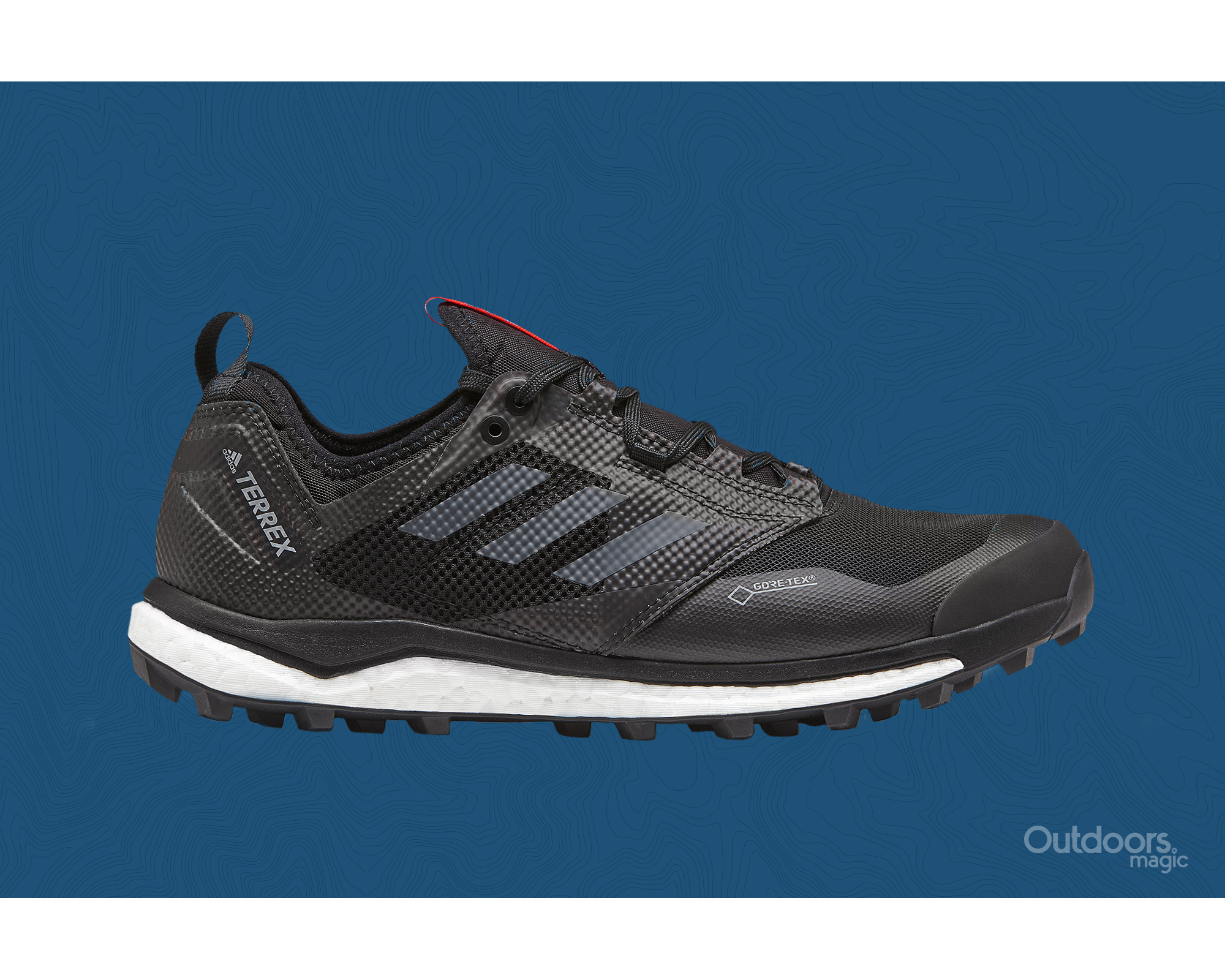 Best Trail Running Shoes 2020 | Top 10