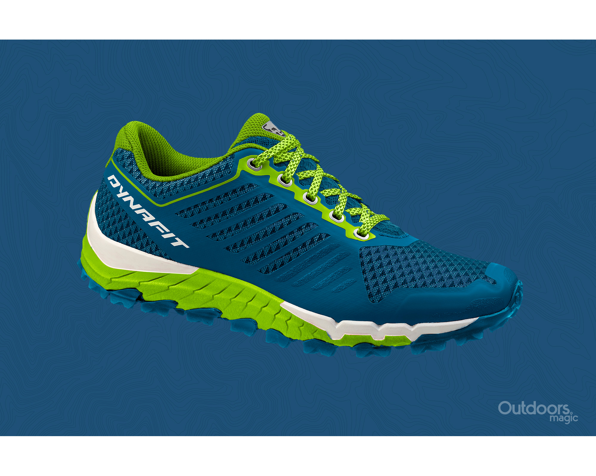 Best Trail Running Shoes Reviewed 2019 | Top 8 Out
