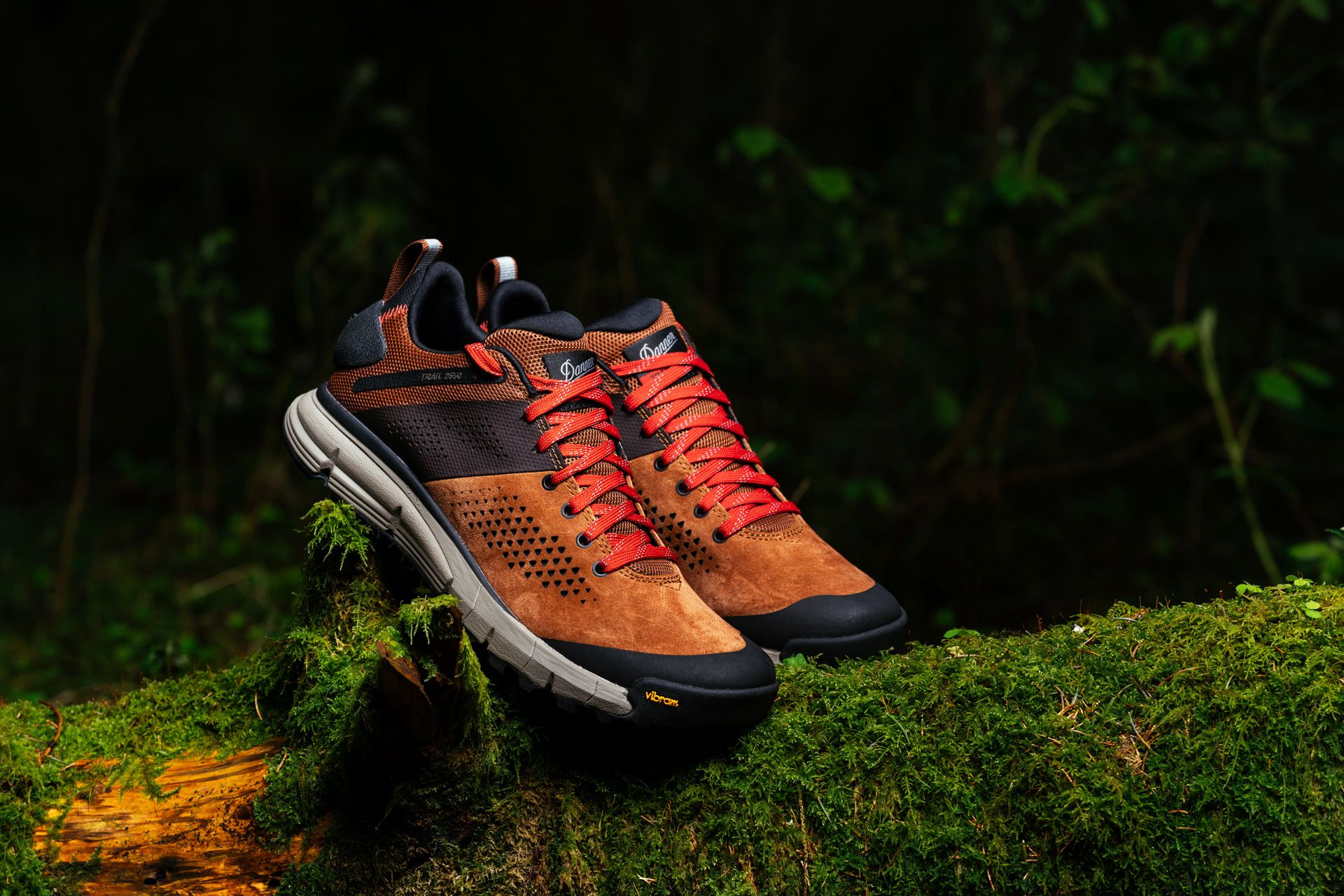 Best Walking Shoes Reviewed 2019 Outdoors Magic