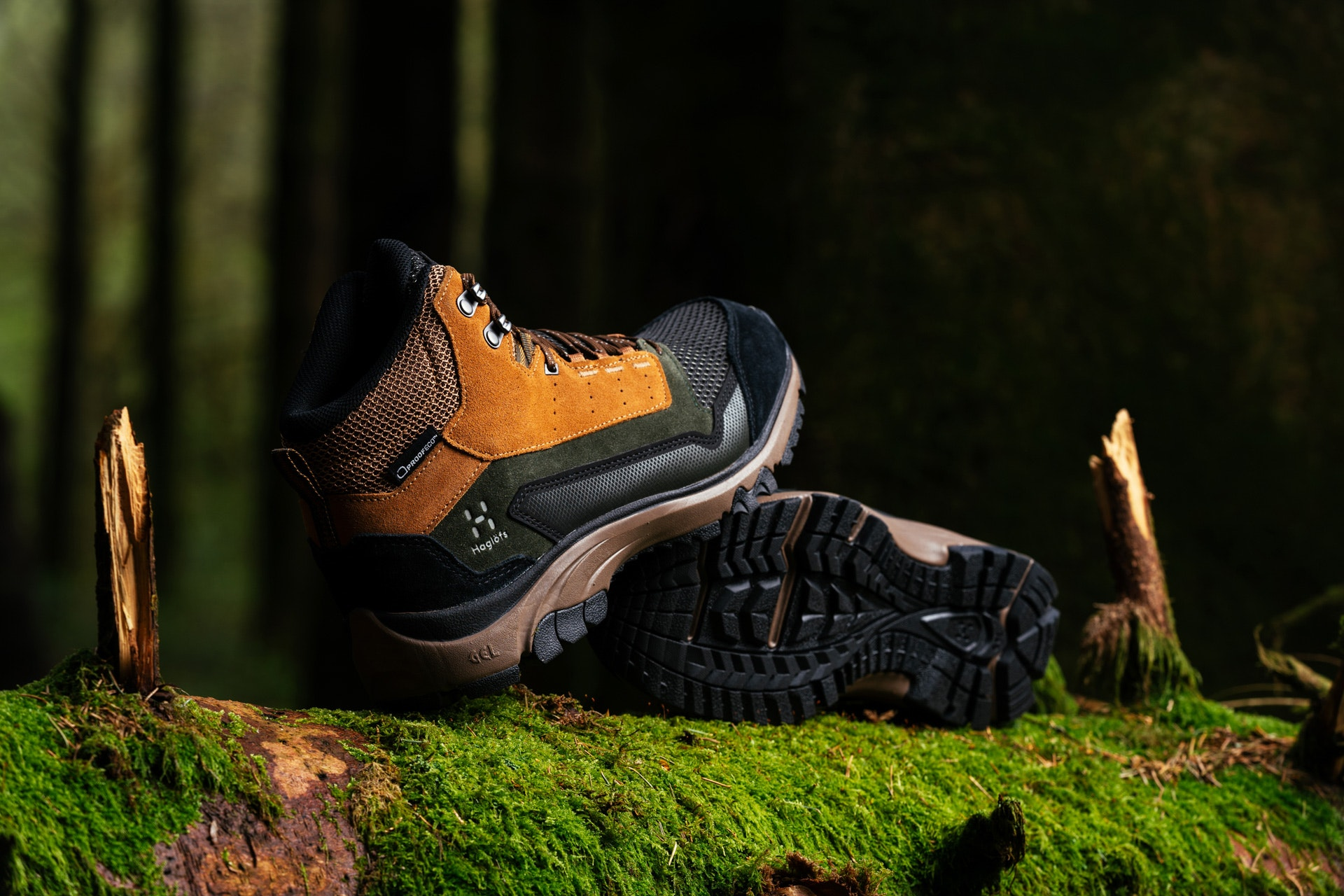 Walking Boots Reviews By Our Expert Uk Gear Testers