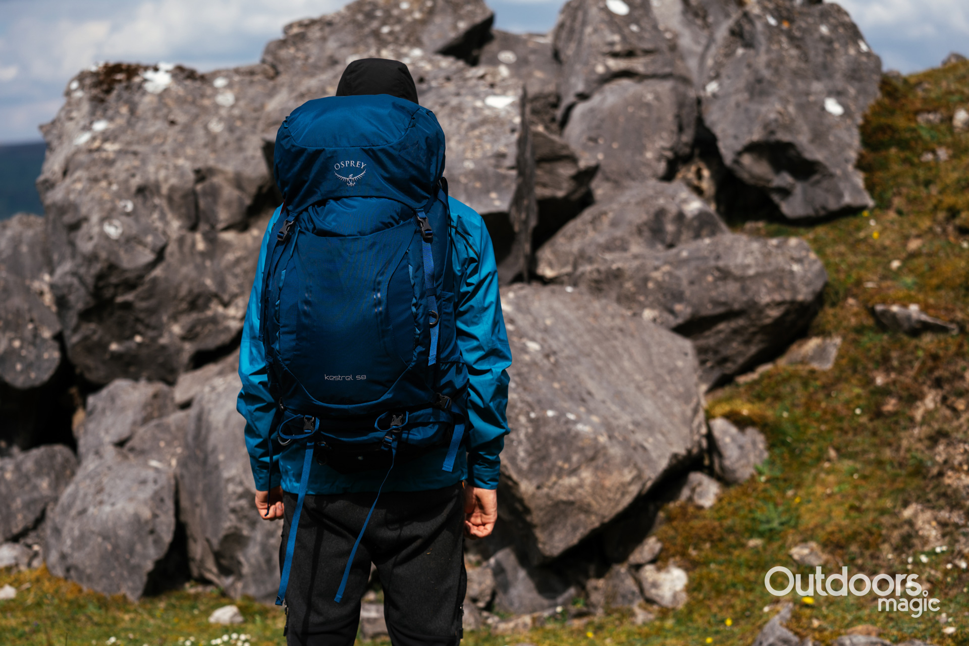 58 Best Outdoor Gear images   Outdoor