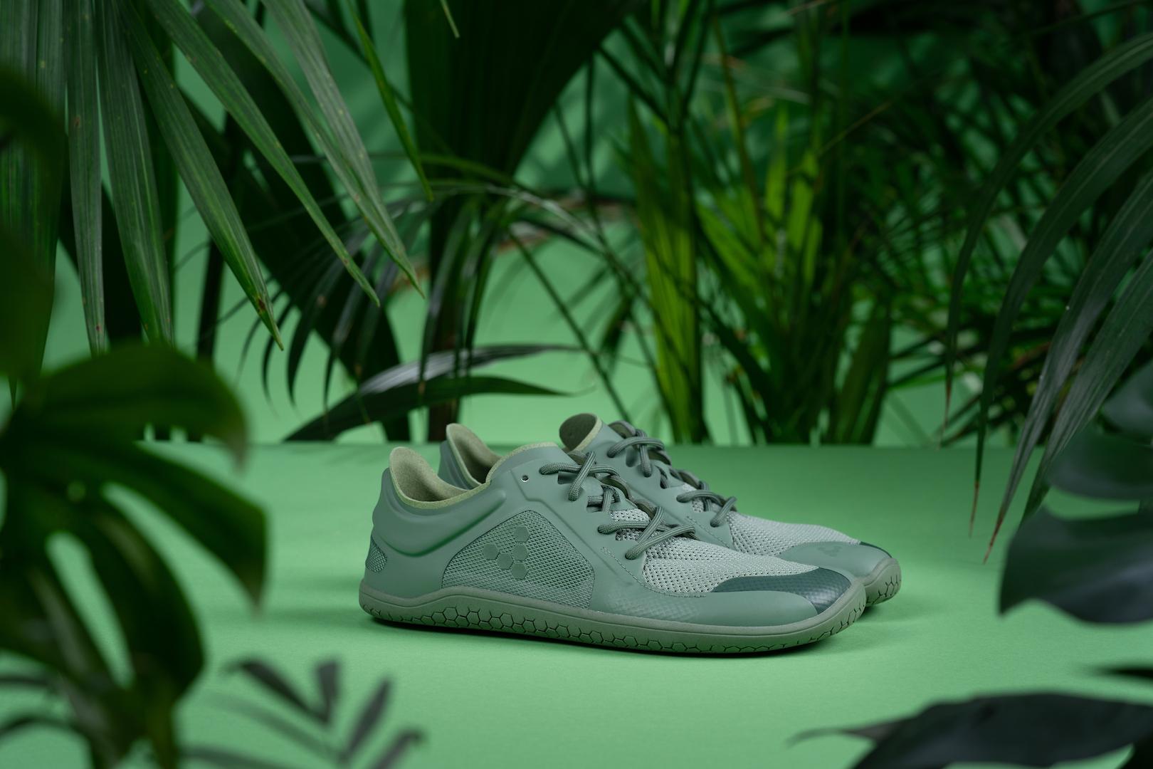 Vivobarefoot Primus Lite II BIO Shoes
