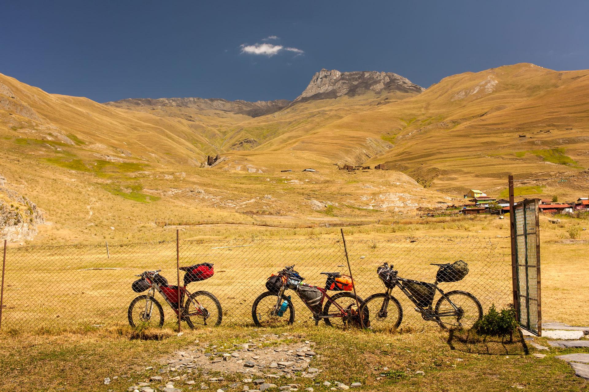 Best Bikepacking Tents | Buyer's Guide