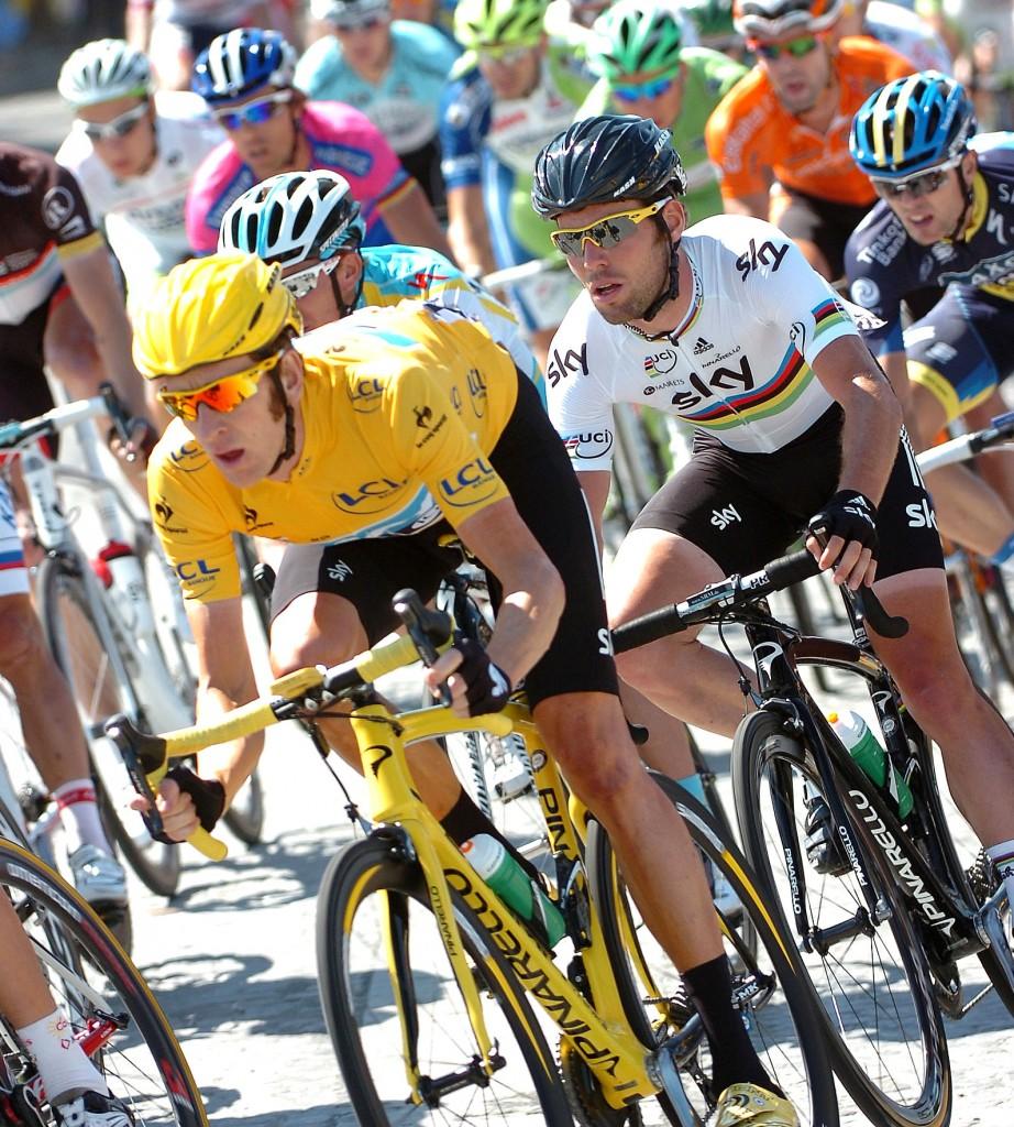 Tour de France 2020 - Page 5 Wiggins-cav-922x1024