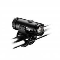 Lezyne Micro Drive front light