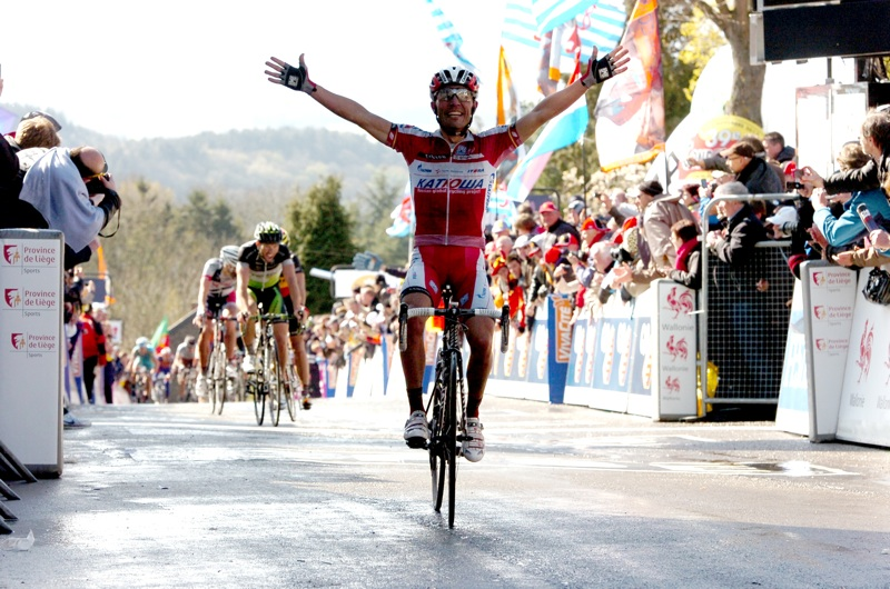 World road race championships 2021 betting advice cryptocurrency mining 2021 primary