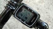 Garmin Edge 200 GPS computer