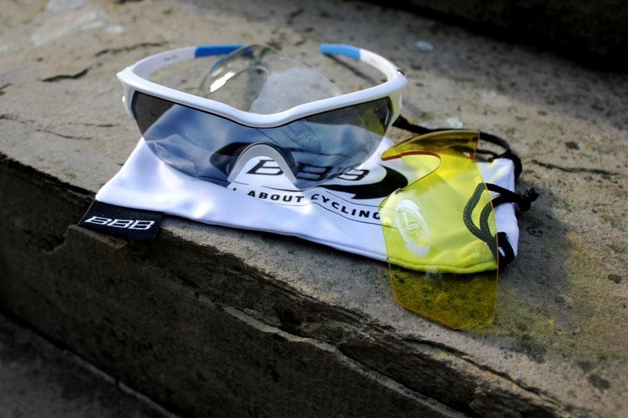 BBB Arriver sunglasses
