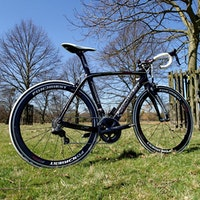 Fondriest TF2 Limited Edition