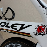 Tour de France 2013, Andre Greipel