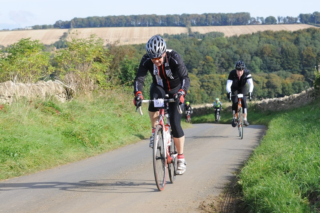 Cotswold Spring Classic, pic: Phil O'Connor/www.sportivephoto.com