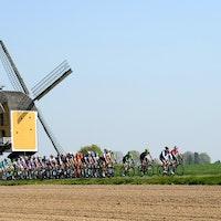 Amstel Gold Race, 2014, pic: Sirotti