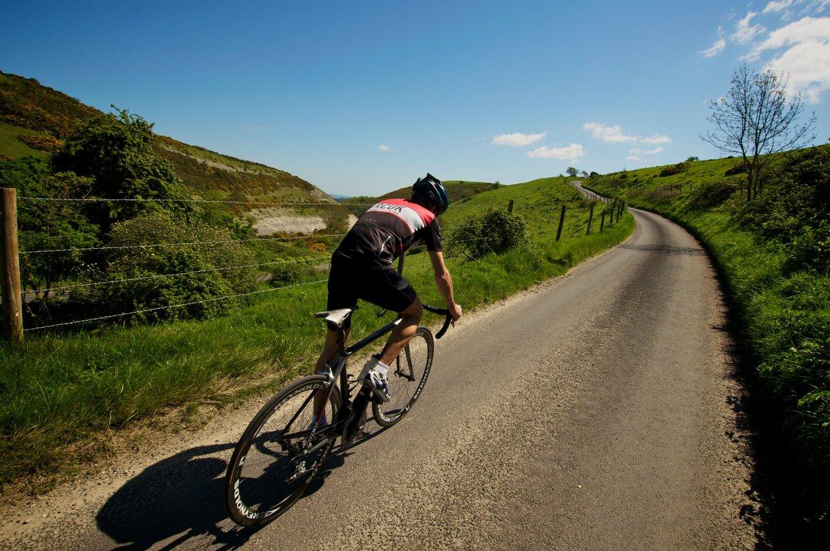 RoadCyclingUK/RCUK jersey, climb, climbing, seated, summer, sun